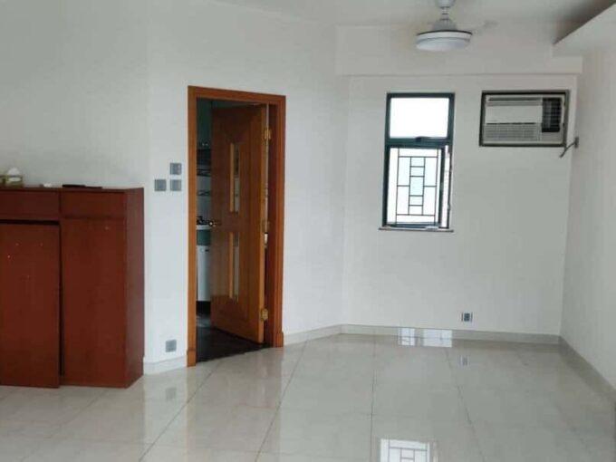 朗晴居-739呎三房套高層$18000 - 元朗屋網 28YuenLong.com