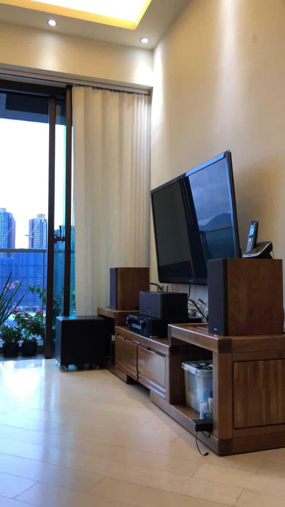 尚豪庭 - 元朗核心商貿區 , 步行西鐵站 - 元朗屋網 28YuenLong.com