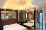 名御@元朗 罕有複式 三房套 高層鳳凰樓 - 元朗屋網 28YuenLong.com