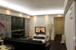 傳統豪宅🏩柏麗豪園 - 元朗屋網 28YuenLong.com