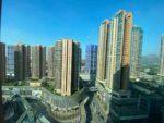 YOHO Midtown-鄰近西鐵站,高層 - 元朗屋網 28YuenLong.com