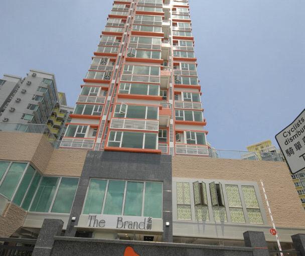 高層複式三房套728萬🏙 - 元朗屋網 28YuenLong.com