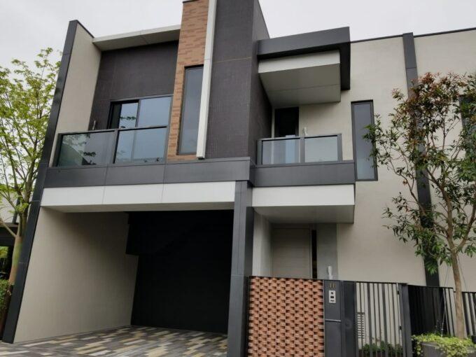 【全幢獨立屋】4房雙套2層連天台,獨立車庫可入2車 - 元朗屋網 28YuenLong.com