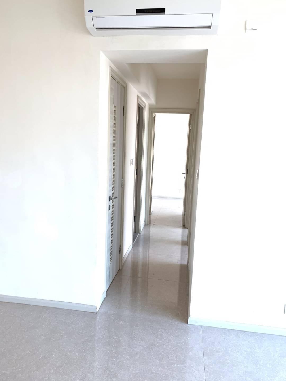 世宙 三房筍盤  房大廳大 兩房一套+1儲物室
