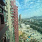 yoho town 兩房至低價 真樓盤 元朗上蓋 交通方便 - 元朗屋網 28YuenLong.com