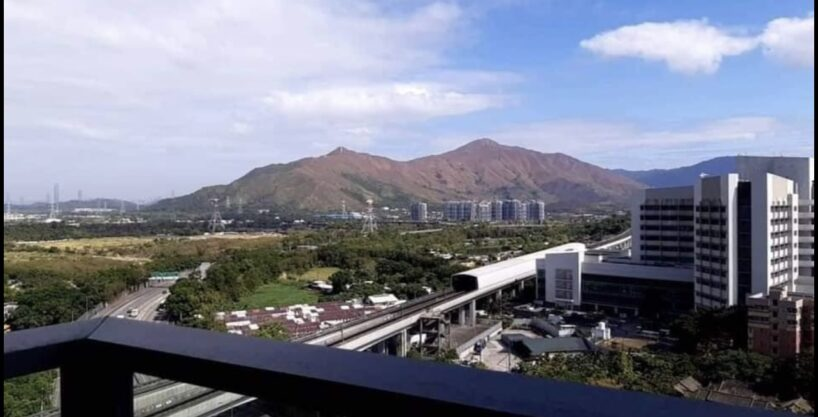 鐵路最平三房 - 元朗屋網 28YuenLong.com