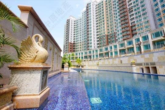 洪水橋站將支持並配合發展 30分鐘到達香港CBD 潛力無限 - 元朗屋網 28YuenLong.com