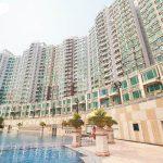 洪水橋站將支持並配合發展 30分鐘到達香港CBD 潛力無限 3房套廁 - 元朗屋網 28YuenLong.com
