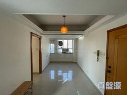 @元朗/鳳翔大廈/實用面積406呎/大件兩房 - 元朗屋網 28YuenLong.com