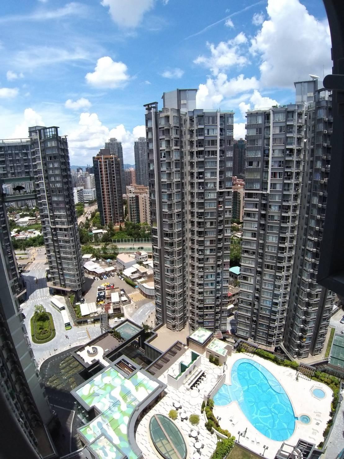 尚悅💗超值2房高層💗間隔實用🏯超過新淨🌄