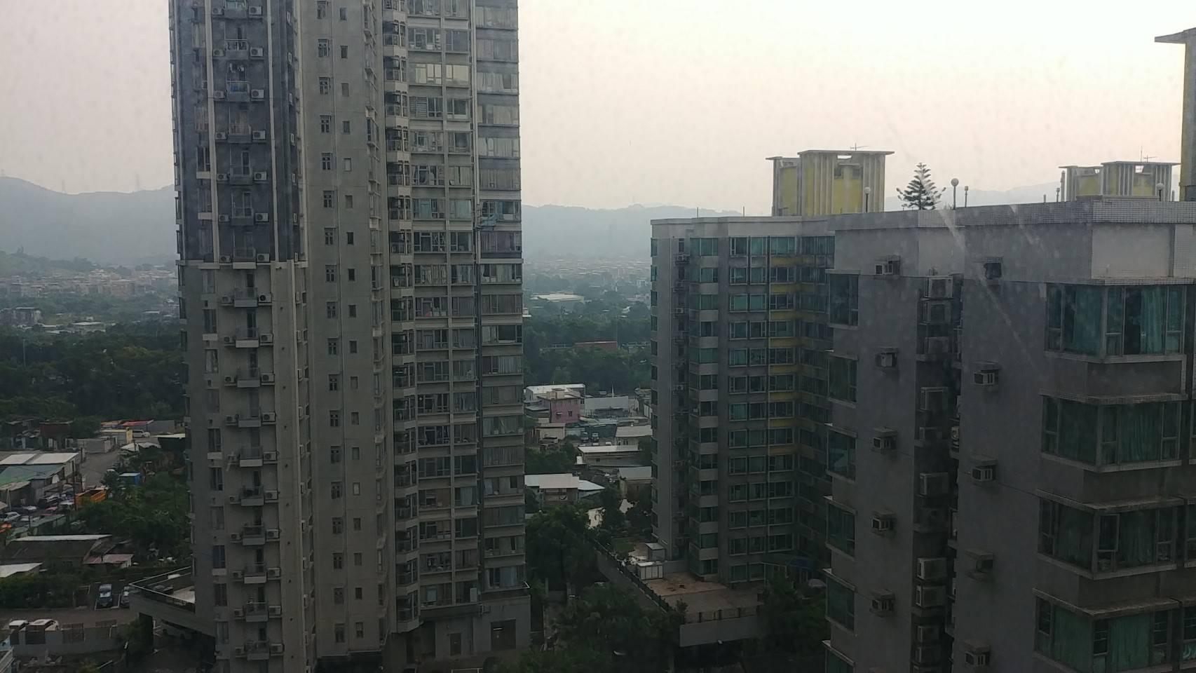 尚悅💗超值2房中層💗原裝半新樓🏢間隔實用🏯超值之選