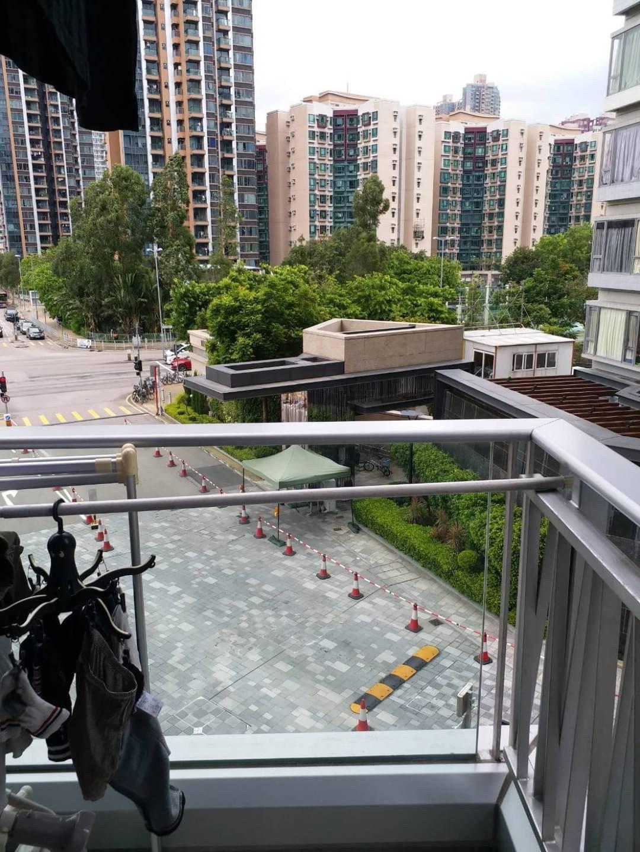 尚悅💗超值2房連露台💗靚積🏯 裝修企理🛠️