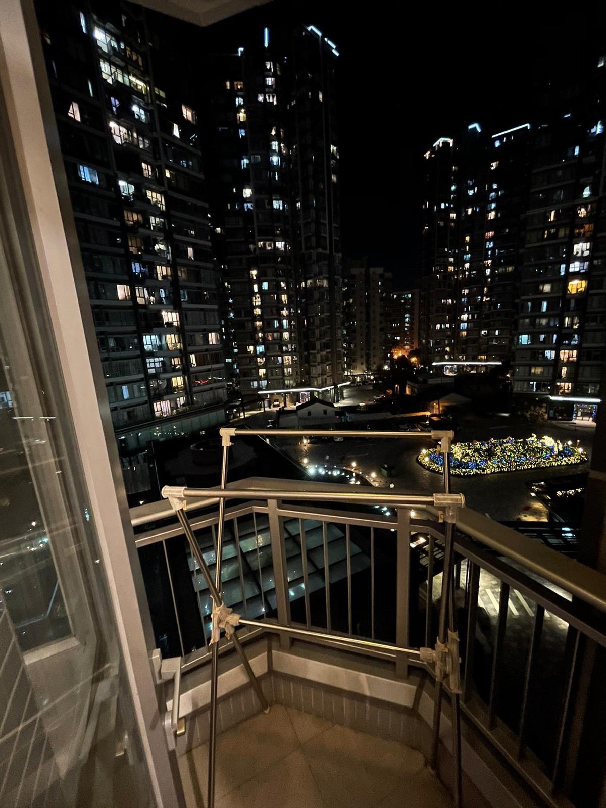 尚悅💗超值2房連露台💗原裝🛠️靚積半新樓🏢