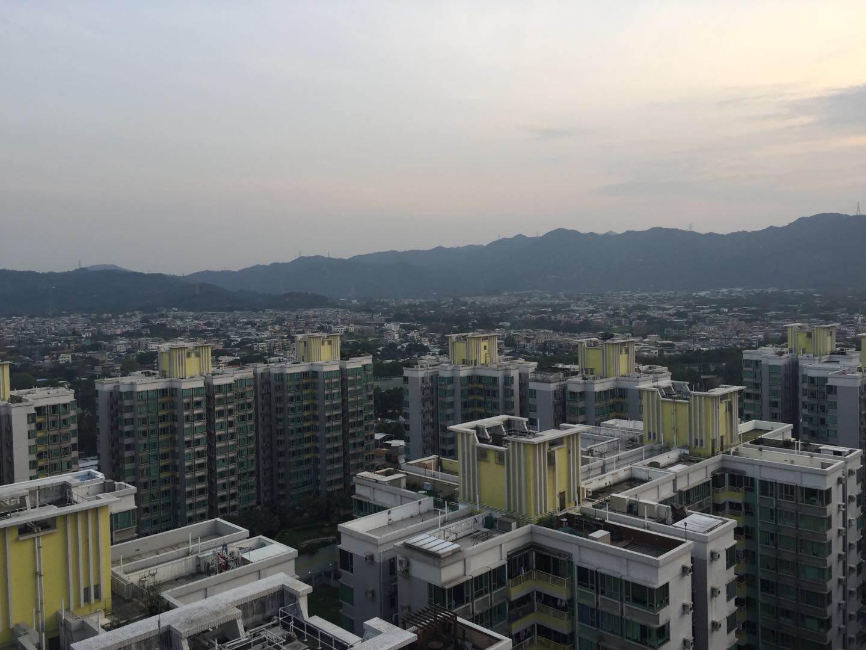 超抵💗尚悅2房高層💗靚積美景🌌原裝🛠️半新樓🏢