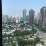 元朗大熱🔥尚悅超筍2房高層🔥原裝🛠️半新樓🏢 - 元朗屋網 28YuenLong.com