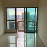 世宙 最筍向南⏱高層 三房套單位 實用646尺 - 元朗屋網 28YuenLong.com