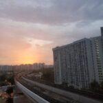 富來花園-市中心鐵路站洋樓,豪裝上車盤 - 元朗屋網 28YuenLong.com