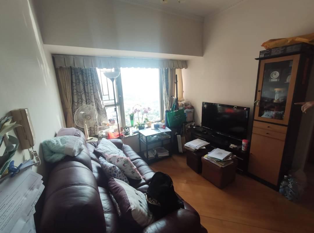 【代業主放售】YOHO 3房 超高層 普通裝