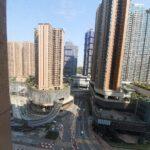 Yoho Midtown 新界西名牌屋苑 - 元朗屋網 28YuenLong.com