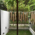 新世界半新樓🍀柏𣾷🍀向南特色連花園單位 只需💲4️⃣0️⃣6️⃣萬 - 元朗屋網 28YuenLong.com