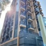 元朗市中心 最平新樓 只需3X萬可以入場 - 元朗屋網 28YuenLong.com