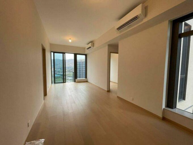 $11XXX呎 170萬首期買到1000呎大宅 - 元朗屋網 28YuenLong.com