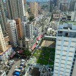 真盤!真價💥近鐵近街市超值高層兩房🏢 - 元朗屋網 28YuenLong.com