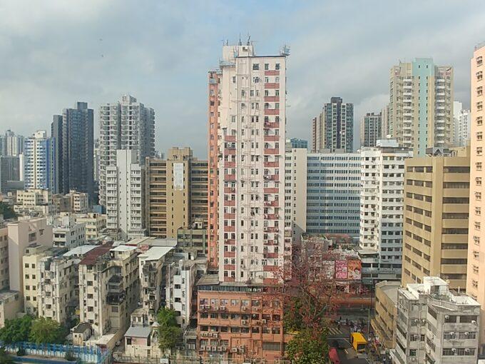 康樂廣場,方便2房,歡迎約睇 - 元朗屋網 28YuenLong.com
