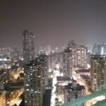 YOHO Town👑兩房單位✌🏻 - 元朗屋網 28YuenLong.com