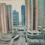 真盤!真價!Midtown 超值中層兩房🏢原裝半新樓🌄 - 元朗屋網 28YuenLong.com