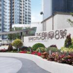 朗屏8號 - 西鐵站旁,交通方便 - 元朗屋網 28YuenLong.com