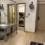 朗屏8號樓齡新 最平2房 近西鐵 - 元朗屋網 28YuenLong.com