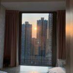 💫Grand Yoho高層😍2房🏠精裝修🌟星級會所!盡顯高貴身份💫 - 元朗屋網 28YuenLong.com