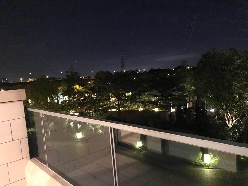 🌟大型屋苑🌈星級會所💫2房+特色平台👍🏻