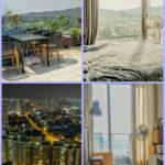 🌇市中心實用2房🎉+天台321呎🥂環境優美🎊向南開揚景觀💕 - 元朗屋網 28YuenLong.com