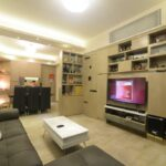 新鴻基低密度高檔住宅, 4房雙套+工人套 - 元朗屋網 28YuenLong.com