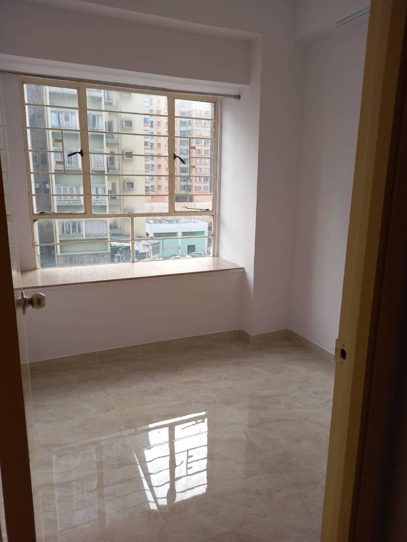 好順意大廈 兩房企理單幢樓 優質之選 裝修