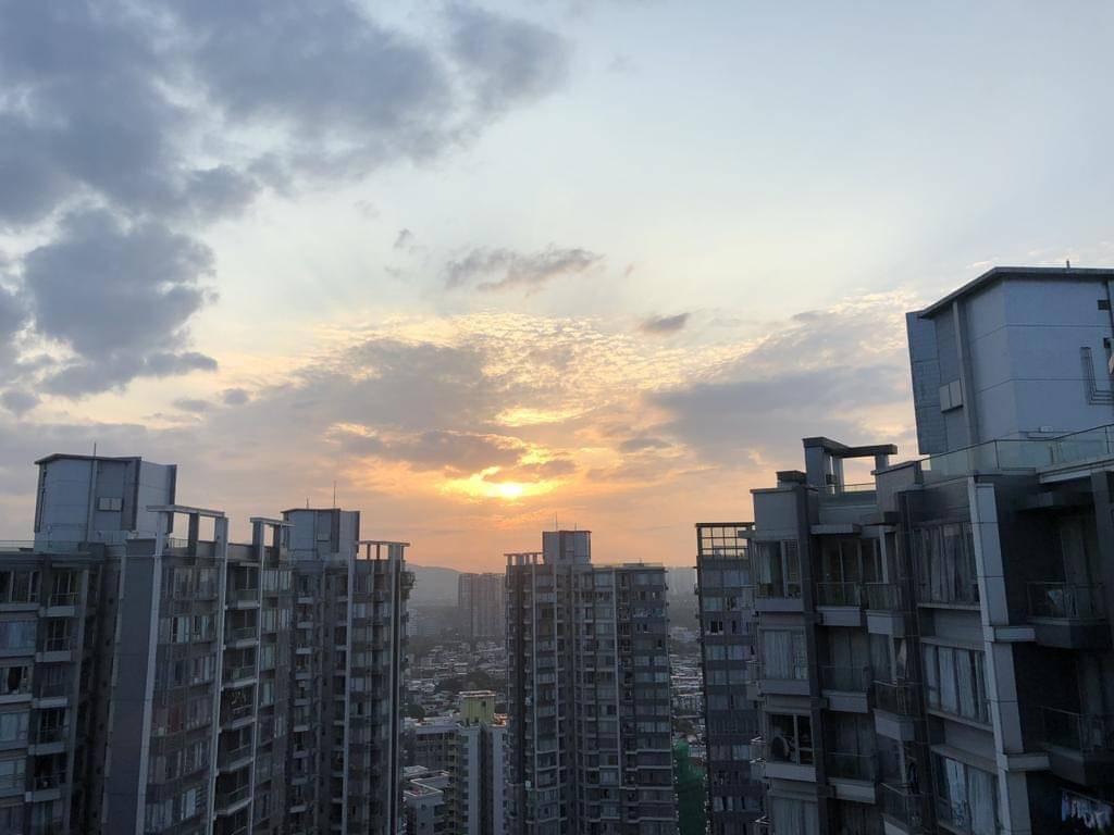 🥂投資美好生活🌈元朗市中心2房+天台🌇聯絡我帶你睇真盤🔮投資美好生活🥂