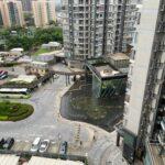 尚悅超筍443呎最大兩房 - 元朗屋網 28YuenLong.com