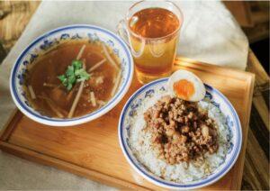 【元朗美食】二悅、旮旯、CoHee Studio…10大推介餐廳你試過幾多間? - 元朗屋網 28YuenLong.com