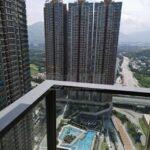 GRAND YOHO 極高層 正內園 池景 1000萬兩房 - 元朗屋網 28YuenLong.com