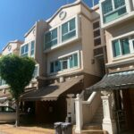 元朗傳統豪宅,三層花園連天台,室內可用空間1600呎,真盤實價,可以約睇 - 元朗屋網 28YuenLong.com