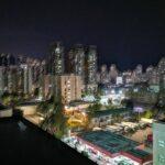@元朗半新樓/映御/步行8分鐘到西鐵/新地發展/ - 元朗屋網 28YuenLong.com