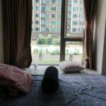 《世宙》❗️兩房,鐵路沿線,樓齡新❗️ - 元朗屋網 28YuenLong.com