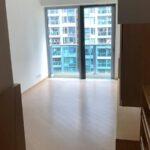 《Park Yoho》❗️銀主盤,半新樓,兩房❗️ - 元朗屋網 28YuenLong.com