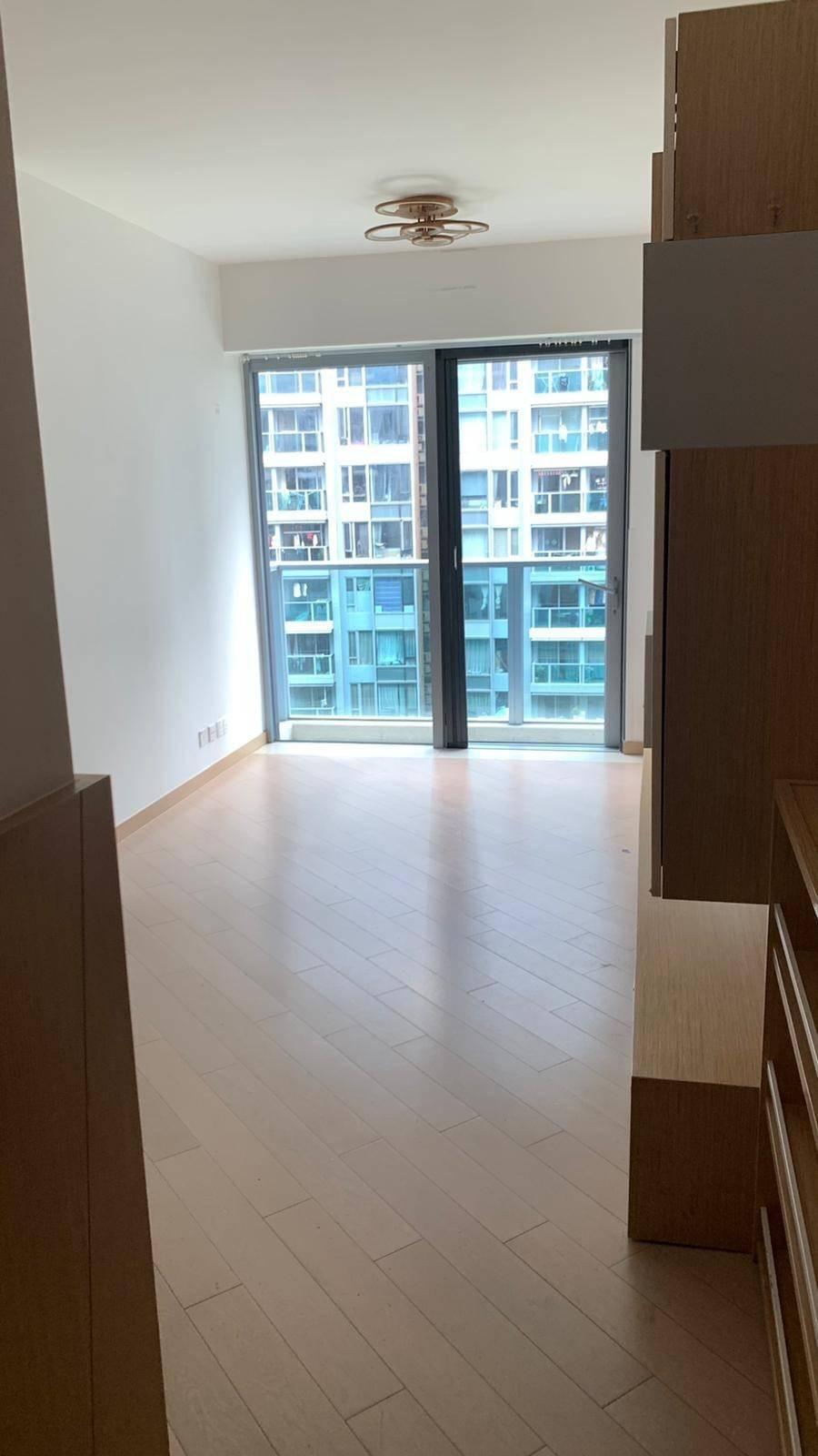 《Park Yoho》❗️銀主盤,半新樓,兩房❗️
