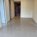 《世宙》❗️兩房,半新樓,鐵路沿線❗️ - 元朗屋網 28YuenLong.com