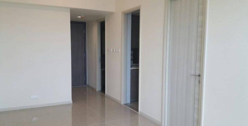 《世宙》❗️兩房兩廳,高層,靚盤❗️ - 元朗屋網 28YuenLong.com