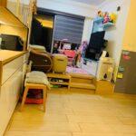 《Park Yoho》❗️2房,Hello Kitty 燈❗️ - 元朗屋網 28YuenLong.com