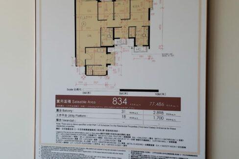 f74c35e4-9f55-442d-b35e-1791824ca294
